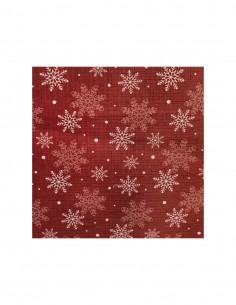 Mantel Linette Navidad