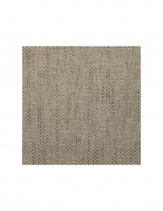 BISTRETCH COLOR 022