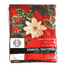 Manteles / Delantales
