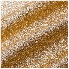 Organza Glitter