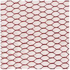 Tull Hexagonal
