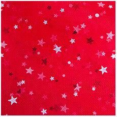 Tull Estrellas